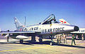 152d Fighter-Interceptor Squadron - F-100A 53-1639.jpg