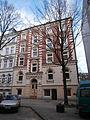 15432 Virchowstrasse 74.JPG