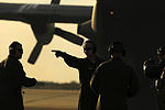 156th Aeromedical Squadron training sortie 150109-Z-RZ465-872.jpg