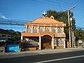 1591Santo Tomas North Batangas Barangays Roads Landmarks 26.jpg