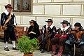 16.7.16 1 Historické slavnosti Jakuba Krčína v Třeboni 022 (28248207332).jpg