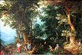 1601 Brueghel d.Ä. Verspottung der Latona anagoria.JPG