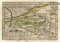 1602 Gal Belg Vet 29 Bertius Hondius.jpg