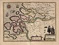 1617 22 Zeeland Kaerius.jpg
