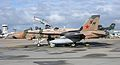 163104 SH-12 an F A-18B of VMFAT-101 (3215432359).jpg