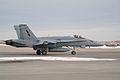 163703 32 F A-18C NSAWC (3143356985).jpg