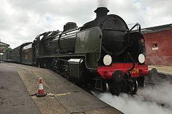 1638 at Sheffield Park station (2300).jpg