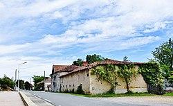 167 Saint-Ignan ( 31800 ).jpg
