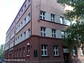 16 Bracka Street in Nysa, Poland.jpg