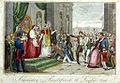 16 lug 1846 amnistia pontificia.jpg