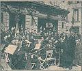 16 mai 1926 chorale alsace lorraine photo Baudrie.jpg