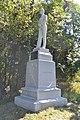 16th-PA-Cav-Monument.jpg