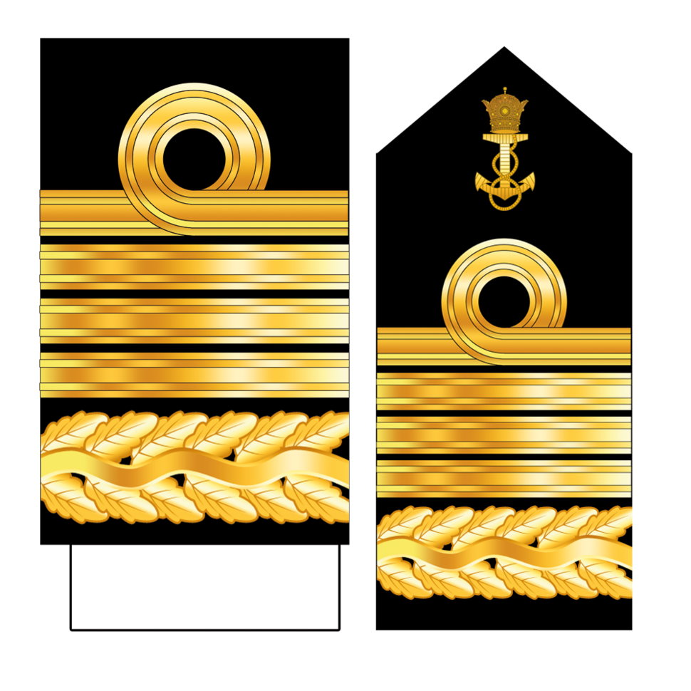 17-IIN-Daryabod-2