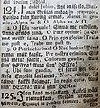 1701 In dulci jubilo.jpg