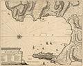 1727 - Renaud - Map bay of gbraltar.jpg