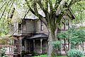 1730-washington-knoxville-tn1.jpg