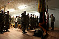 173rd honors fallen 'Legion' Soldier DVIDS658988.jpg