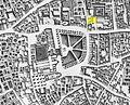 1749LarcherDAubencourt, Vrijthofopgravingen 35.jpg