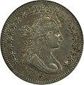 1796 quarter obverse.jpg