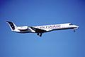 179bo - Crossair Embraer RJ145LU, HB-JAA@ZRH,30.06.2002 - Flickr - Aero Icarus.jpg
