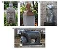 18,19,14,22 Bufano sculptures.jpg