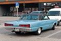 18-04-14-Dodge-Monaco RRK3528.jpg