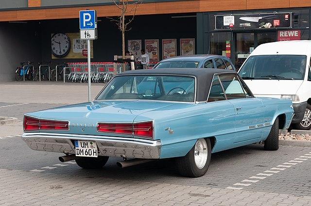 18-04-14-Dodge-Monaco RRK3528