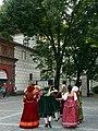 18.8.25 Trebon Campanella Historical Dance Drama 09 (20508547810).jpg