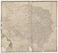 1800 - Harta Banatului.jpg
