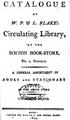 1800 Blake BostonBookStore CirculatingLibrary 3.png