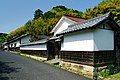 180505 Iwami Ginzan Silver Mine Museum Oda Shimane pref Japan03s3.jpg
