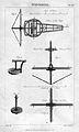 1813 Windmill.jpg