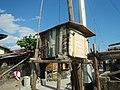 1815Santa Cruz Paombong, Bulacan River Districts 17.jpg