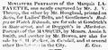 1824 LaFayette portraits BostonCommercialGazette Aug23.png