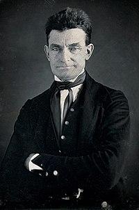 1846-47 John Brown by Augustus Washington (without frame).jpg
