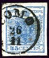 1850 LV 45centes Como Mi5Xa.jpg