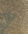 1852 NorthSt Boston map bySlatter.png