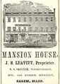 1857 MansionHouse EssexSt SalemDirectory Massachusetts.png