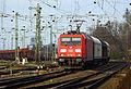 185 298-7 Köln-Kalk Nord 2015-12-30-01.JPG