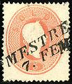 1861 5soldi Mestre.jpg