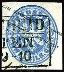 1862 2Sgr stationery R3 GAA16.jpg