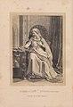 1868, Mugeres célebres de España y Portugal, Berenguela la Grande, AB195 0489.jpg