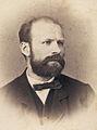 1871 Porträtfotografie von Carl Richard Ritter.jpg