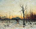 1876. Зима.jpg