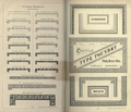 1882 Cincinnati Type Foundry specimen book detail p83.png