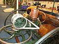 1886 Benz 3 wheel replica - engine (7405493938).jpg