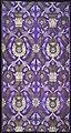 1887 silk panel.jpg