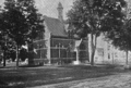 1891 WestBrookfield public library Massachusetts.png