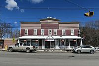1893 Building, West Brattleboro VT.jpg