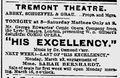 1896 TremontTheatre BostonEveningTranscript March12.png